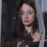 'La verdad' tiene fecha de estreno en Italia pero la serie sigue desaparecida de la parrilla de Telecinco