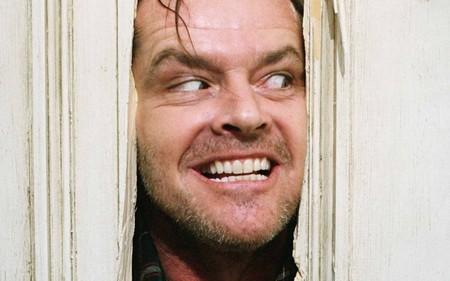 The Shining Jack Nicholson 800x500