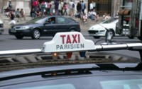 Los usuarios de Uber o LeCab ya no tendrán que esperar '15 minutos' en Francia