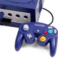 Lo que pudo ser y nunca fue: un GameCube portátil como antecesor del Switch, según documentos filtrados de Nintendo