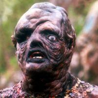 'El vengador tóxico', el remake ya tiene director