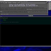 Ocho sucesores del mítico DIV Games Studio, la herramienta de creación de videojuegos que triunfó en España hace 20 años