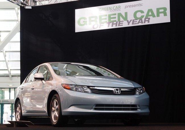 honda-civic-green-car-2011.jpg