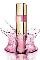 Shine Caresse, probamos el último lanzamiento de L'oréal