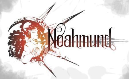 Noahmund: el JRPG Made in Spain del estudio Ábrego concluye con éxito su campaña de Kickstarter
