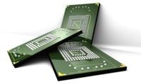 Memorias NAND de alta velocidad de Micron
