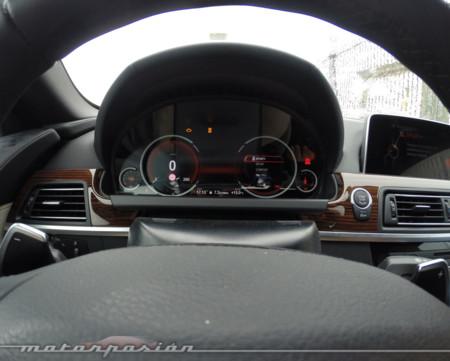 Bmw Serie 6 Cabrio Roadtrip 67