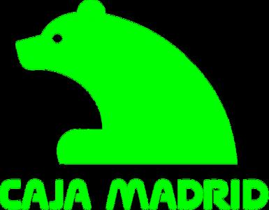 Tal como éramos: los 7 spots de Caja Madrid que te arrancarán una sonrisa. O no.