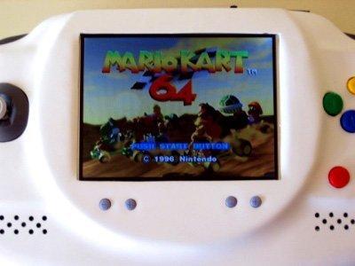 portablen64_077.jpg