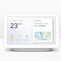 Cómo saber si un altavoz Nest Hub usa Android o ha dado ya el salto a Fuchsia OS
