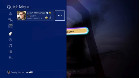 Playstation 4 4 50 Update 3