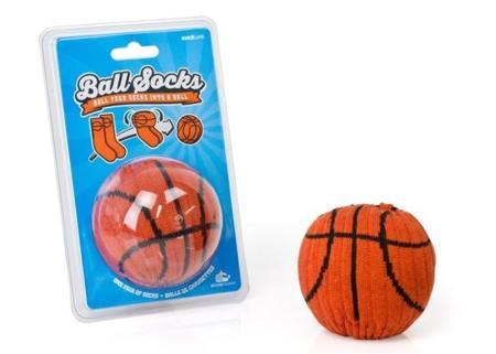 Calcetines pelota de vuestros deportes favoritos