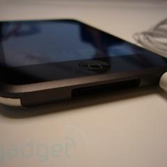 Foto 4 de 8 de la galería ipod-touch-de-verdad en Xataka