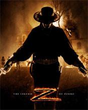 El Zorro llegará a Wii a final de año