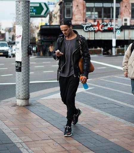 street-style-sport.jpg