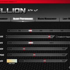 leetgion-hellion-software