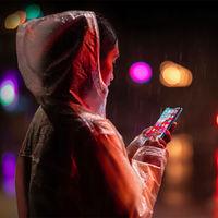 El nuevo iPhone XR es low cost, hace los mejores selfies y está fabricado con un 35% de materiales reciclados
