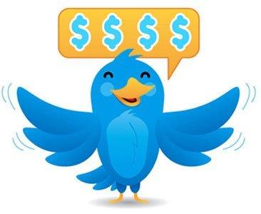 ¿Twitter de pago? No tan rápido...