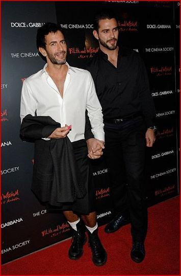 marc-jacobs-and-lorenzo-martone-attend-a-screening-1.jpg