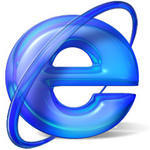 Internet Explorer 8 en camino