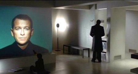 equilibrium-2002-critica-dvd.jpg