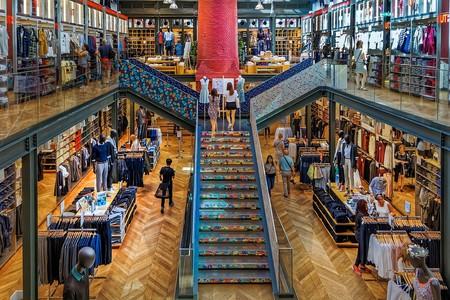 El efecto del roce de culo para dejar de comprar