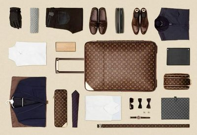 ¿Dónde te vas de vacaciones? Te ayudamos a preparar la maleta según tu destino (I)