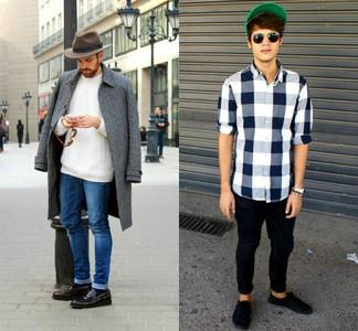 Un dilema que nos trae de cabeza: gorras versus sombreros para esta primavera