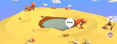 My Oasis: un juego relajante ideal para aquellos que necesitan tomarse un respiro: App de la Semana