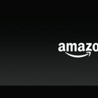 WWDC17: Amazon Prime Video llegará al Apple TV