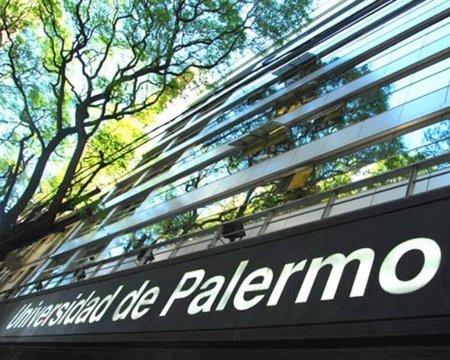 """Informe de la Universidad de Palermo (Argentina) sobre """"Vigilancia en la red"""""""