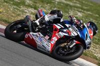 Dunlop ante el reto de la carrera de casa para los japoneses: las 8 Horas de Suzuka