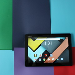 Foto 11 de 12 de la galería diseno-energy-tablet-pro-3 en Xataka Android
