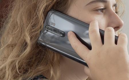 Mejores ofertas Xiaomi hoy: Redmi Note 8 Pro, Mi TV Box S y aspirador Roborock S50 rebajados