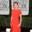 Globos de Oro 2014 (y III): las grandes estrellas se hicieron esperar