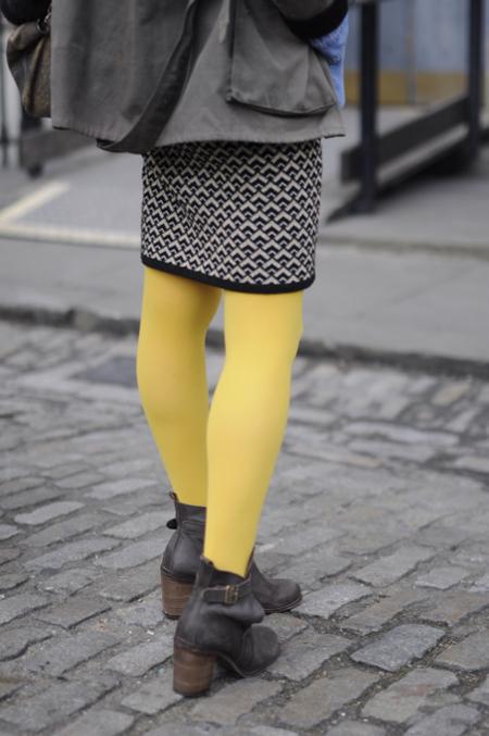 Semana Moda Londres10