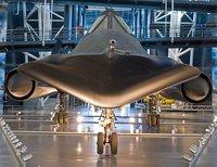 Museo Nacional del Aire y el Espacio: la mayor colección de naves espaciales y aviones