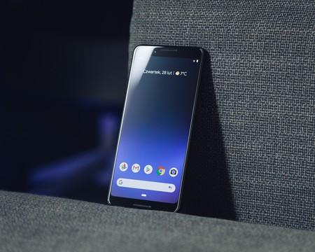 El procesador de Google llegará en 2021: será fabricado por Samsung bajo un proceso de 5nm y debutará en los Pixel, según Axios