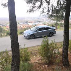 Foto 6 de 19 de la galería toyota-corolla-sedan-fotos-exteriores en Motorpasión