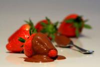 Tres combinaciones de alimentos, frecuentes y saludables