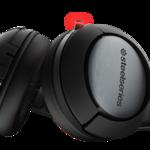 Si te gusta jugar y no quieres perder calidad de sonido los Siberia 840 pueden ser tus auriculares