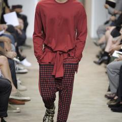 Foto 3 de 4 de la galería tendencia-calzado-masculino-sandalias-gladiador en Trendencias