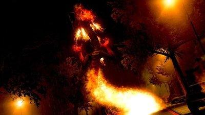 'Ninja Gaiden 3'. Nuevos detalles sobre el regreso de Hayabusa