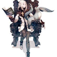 final-fantasy-xiv-a-realm-reborn-arte-03-09-2012