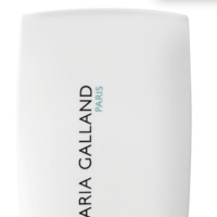 Maria Galland y su nuevo fluido 419 Cellulite Cryo. Mi nueva tentación