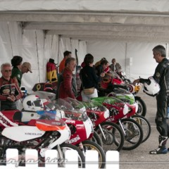 Foto 1 de 94 de la galería jarama-vintage-festival-2013 en Motorpasión