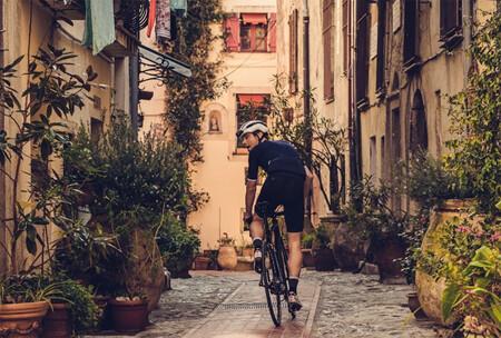 Hps Domestique Bicicleta Electrica Mas Ligera Mundo 1