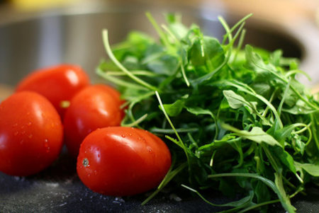 10 alimentos para desintoxicar al organismo
