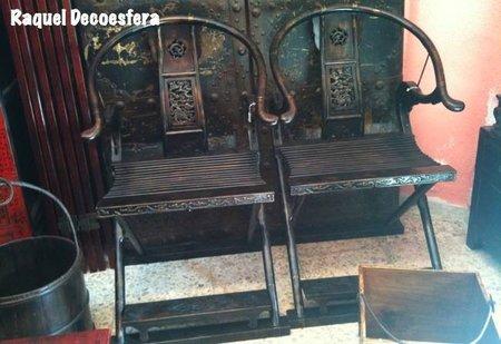 muebles orientales 5