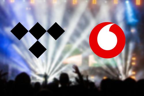 Este es el plan de Tidal, sin objetivos concretos, para plantar cara a Spotify en España